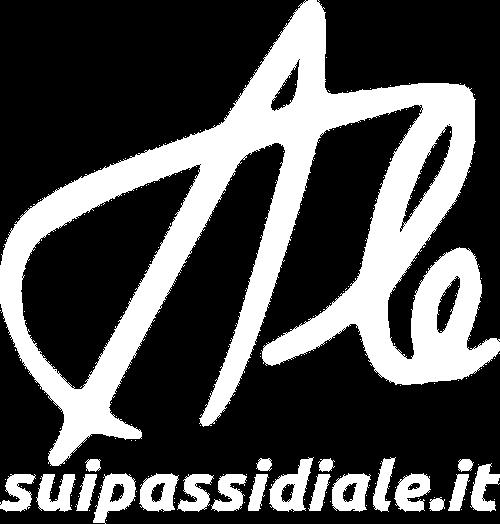 Sui passi di Ale